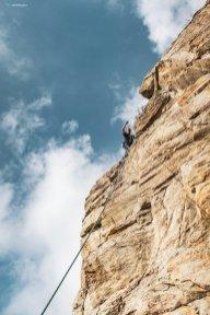 arrampicata mombracco