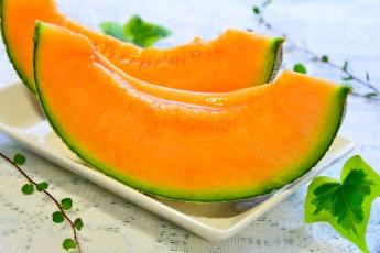 come-conservare-il-melone-virosac-pellicola-vaschetta