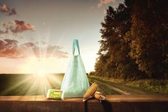 buste spesa biodegradabili biolaccio virosac