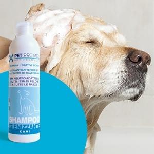 petpromed-shampoo-igienizzante
