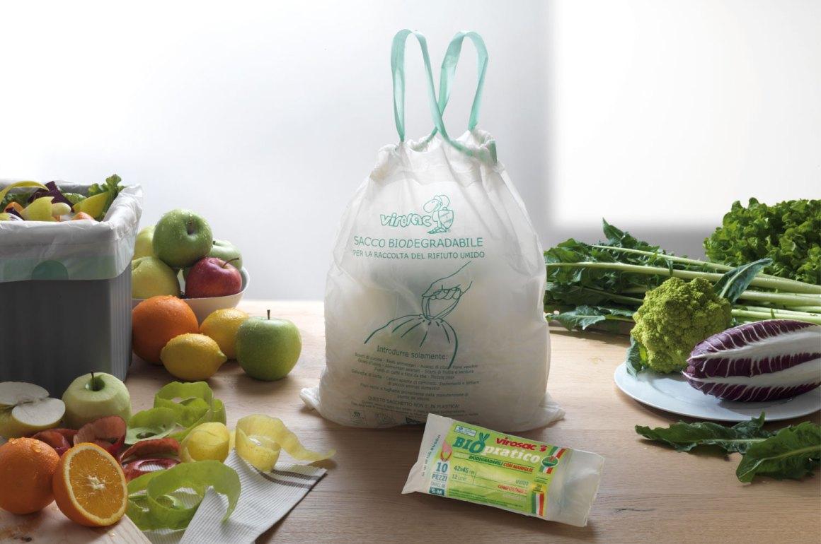 sacchetti-biodegradabili-e-compostabili_biofrigo