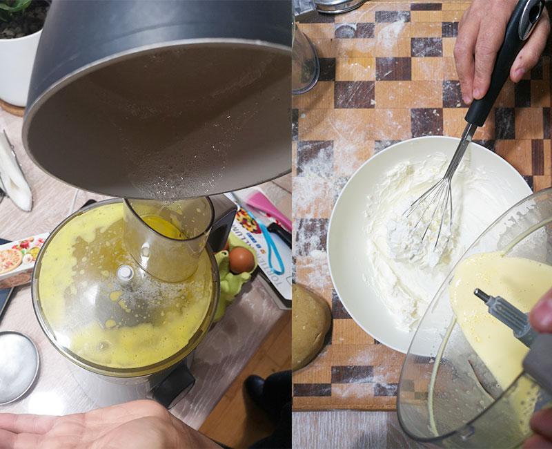 crostata con crema di mascarpone e frutta fresca di stagione uva ricetta ingredienti consigli idee virosac magazine pastorizzazione uova
