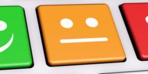 12 Tips for Providing Awesome Social Media Customer Service