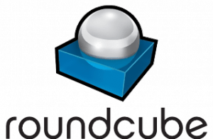 Creating your own webmail using Roundcube on Ubuntu 16.04