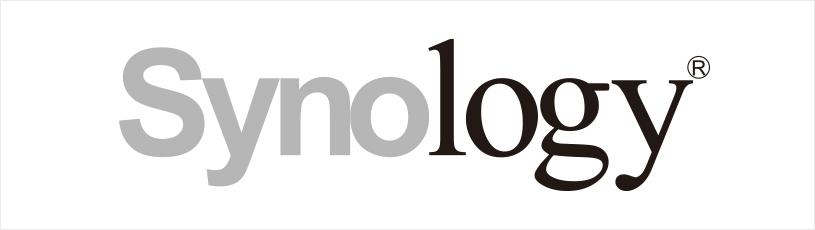 Installing Synology Assistant on Ubuntu – Virtono Community