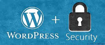 WordPress Tutorial -Keeping WordPress Secure