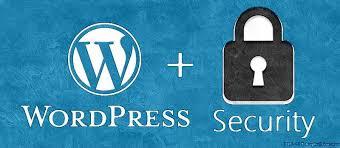WordPress Tutorial -Keeping WordPress Secure