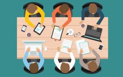 Odziv vaših zaposlenih na elektronski nadzor