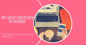 facebook ads designbold