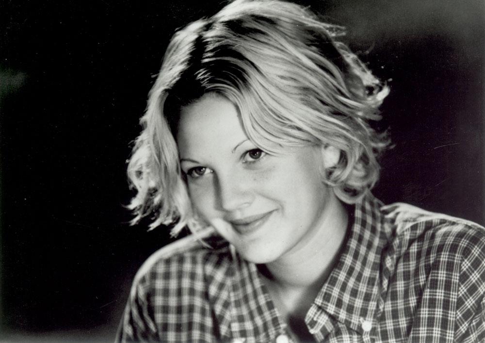 Mad Love 1995 Photographs