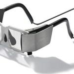 Lumus DK32 Smartglasses