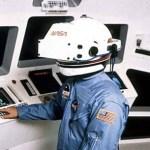 NASA VIVED