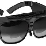 R-7 Smart Glasses