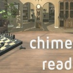 Chimera Reader (Gear VR)