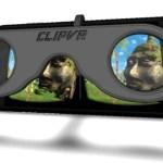 ClipVR
