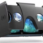 Speck Pocket VR (VR Viewer)