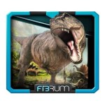 Fibrum VR Cinema (Google Cardboard)