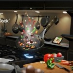 Cyber Cook Taster (Gear VR)