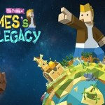 James's Legacy (Gear VR)
