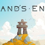Land's End (Gear VR)
