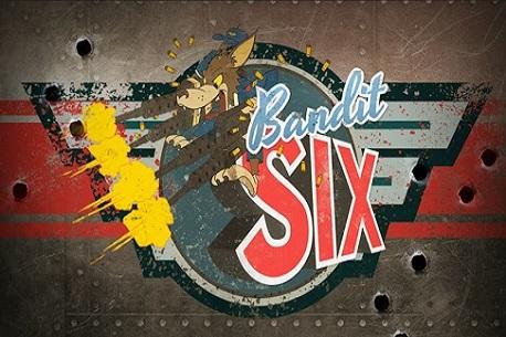Bandit Six