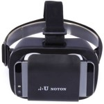Noton 3D VR(Mobile VR Headset)