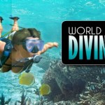 World of Diving (Steam VR)