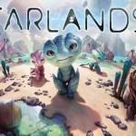 Farlands (Oculus Rift)