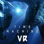 Time Machine VR (Steam VR)