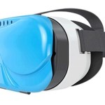 VR Super AM4 (Mobile VR Headset)