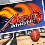 Action Bowling (Gear VR)