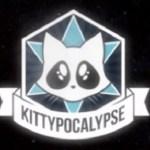 Kittypocalypse (Oculus Rift)