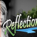 Reflections (Steam VR)