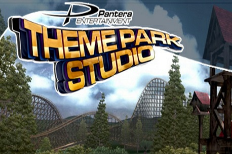 Theme Park Studio (Steam VR)