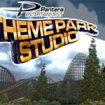 Theme Park Studio (Steam VR)