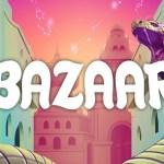 Bazaar (Oculus Rift)