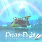 Reveries: Dream Flight (Gear VR)