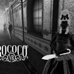 Rococo VR (Gear VR)