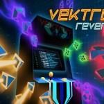 Vektron Revenge (Oculus Rift)