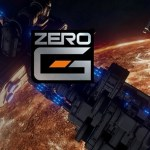 Zero-G VR (Oculus Rift)