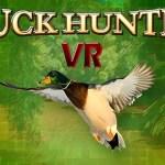 Duck Hunter VR (Gear VR)