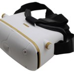 VR ERA (Mobile VR Headset)