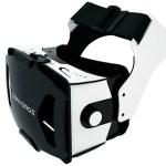 Converge VR DK3 (Mobile VR Headset)