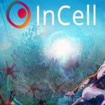 InCell (Oculus Rift)
