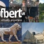 Woofbert VR (Oculus Rift)