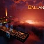 Ballanced (Oculus Rift)