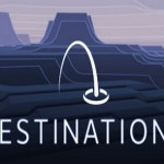 Destinations Workshop Tools (Steam VR)