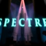 Spectre (Steam VR)