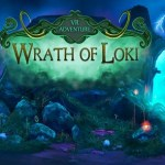 Wrath of Loki: VR Adventure (Gear VR)
