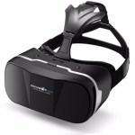 Blitzwolf VR (Mobile VR Headset)